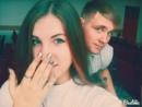 Личный фотоальбом Сергея Котца