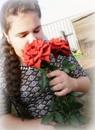 Личный фотоальбом Танюшки Железновой