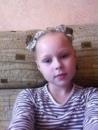 Персональный фотоальбом Валерии Коньшиной