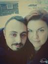 Персональный фотоальбом Алексея Тимошенко