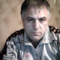 Курбанов Тагир