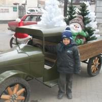 СергійКазаков