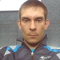 АндрейТимаков
