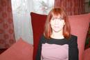 Персональный фотоальбом Ольги Поповой-Тайхриб