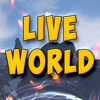 Live World (Rust59, Rust74, Rust85, Rust Exp.)