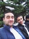 Vahe Muradyan