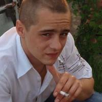 АлександрДиденко