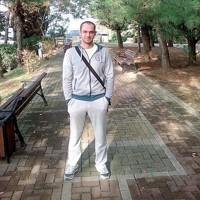 Фотография профиля Андрея Булкина ВКонтакте