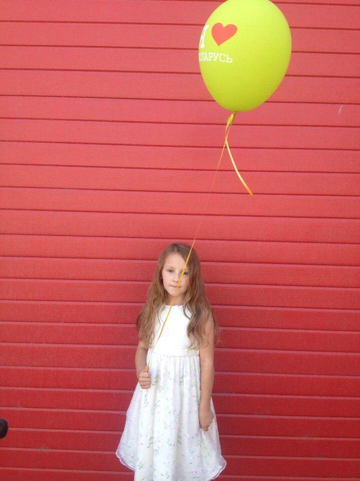 фото из альбома Анны Кирило №15