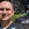 Sergey Yakhimovich