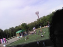 Персональный фотоальбом Альфии Бабушкиной