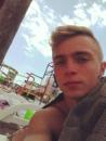 Персональный фотоальбом Владислава Мацуты