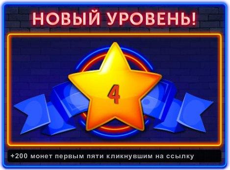 фото из альбома Влада Зубкова №13