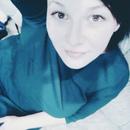 Персональный фотоальбом Margo Shayda