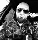 Персональный фотоальбом Дмитрия Казакова