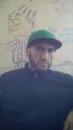 Персональный фотоальбом Глеба Гулого