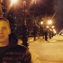 Фотоальбом Эдуарда Эдуардова