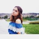 Фотоальбом Alina Mkhitaryan
