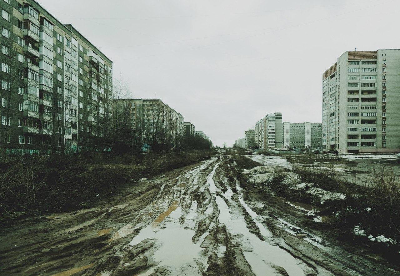 фото из альбома Александра Соколова №3