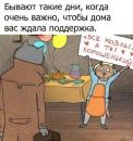 Фотоальбом Евгения Краснобаева