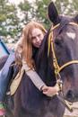 Света Михайлова, 22 года, Ульяновск, Россия