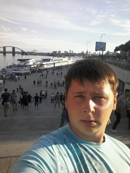 Владислав Шафоростов, 25 лет, Богодухов, Украина