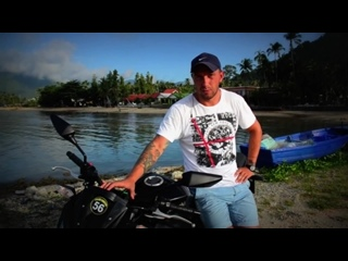 Мото. Мото, мотоцикл. Стоит ли покупать мотоцикл Рассматриваем плюсы и минусы покупки мото.