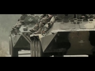 Enej feat Тарас Чубай - Б ля Топол  (Рей...рених) HD (480p)