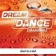 Dream Dance Alliance - God Is a DJ