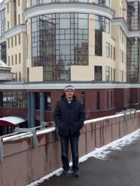 Курочкин Юрий