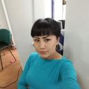 Персональный фотоальбом Розы Рысбековой
