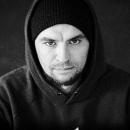 Персональный фотоальбом Романа Воронина