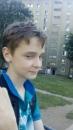 Галочкин Артур | Могилёв | 25