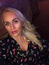 Фотоальбом Дарьи Муравьевой