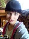 Личный фотоальбом Танюшки Майоровой
