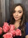 Марина Сокуренко