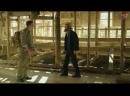 Признание Confession 2013 - смотреть онлайн God-tvru Христианское видео онлайн - Христианские фильмы, Проповеди, Христиански