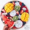Экзотические фрукты   FruityMarket