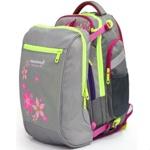 Рюкзак с мешком STERNBAUER 7307