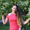 Ева Орлова