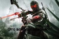 Артём Макарук фото №31