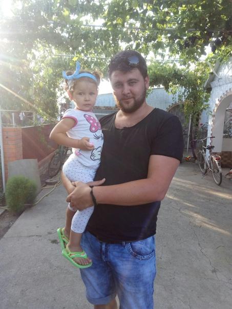 Серёга Бондарь, 29 лет, Измаил, Украина