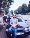 Шахром Гадоев фотография #24