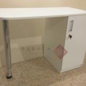 Маникюрный стол МС13