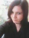 Оксана Антонова, 30 лет, Россия
