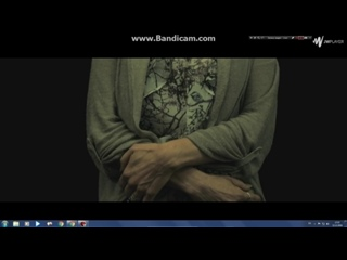 bandicam 2016-12-11 17-57-43-119