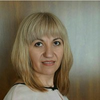 ЛолаПримова