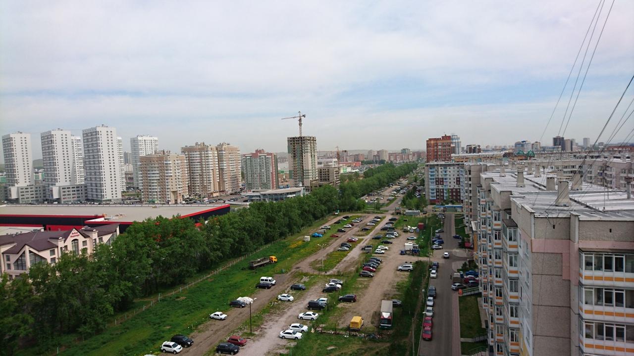 фото из альбома Юрия Слободчикова №4