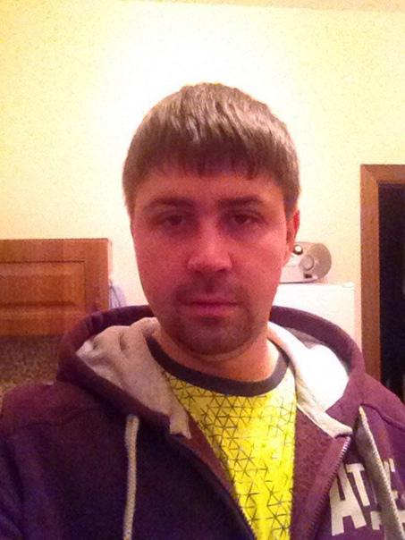 Сергей Киселев, 37 лет, Санкт-Петербург, Россия