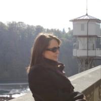 ЕленаЧеркащенко